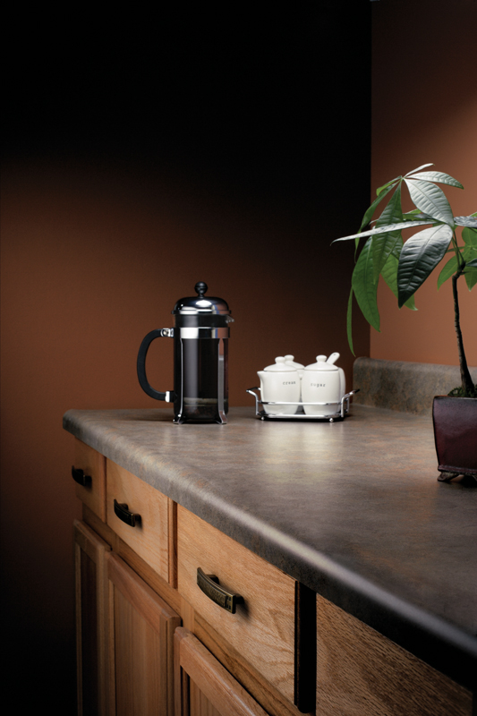 kitchen_countertop_forest_landscape